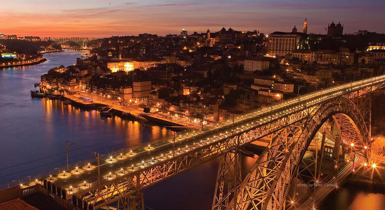 3 Days in Lisbon, Sintra & Évora – TOP 3